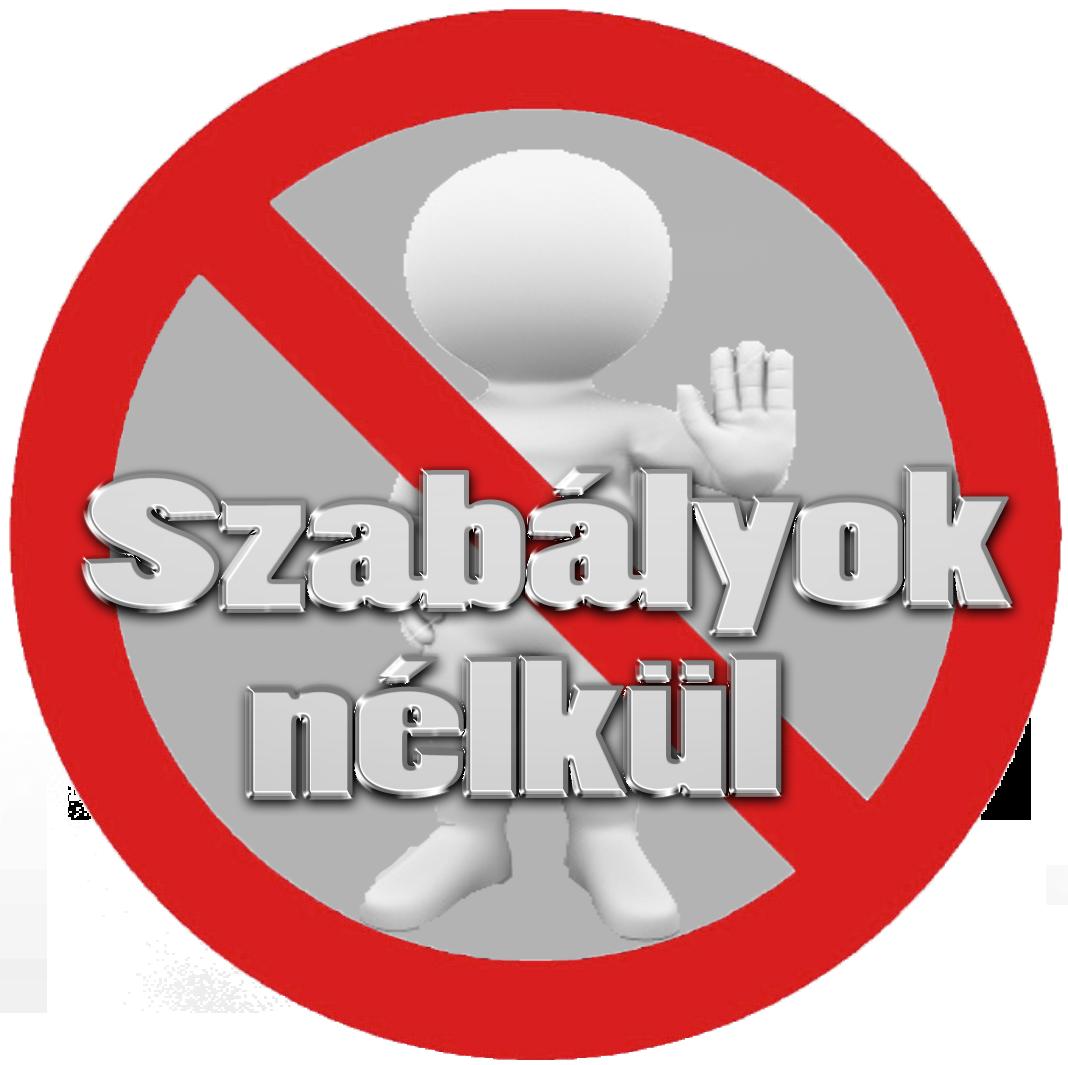 szabalyok_nelkul