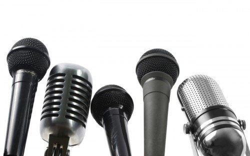 9-mic
