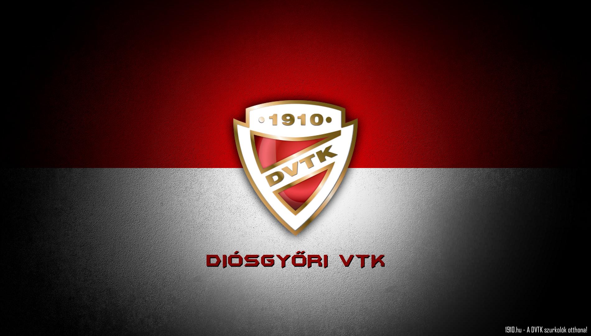 DVTK_Végleges