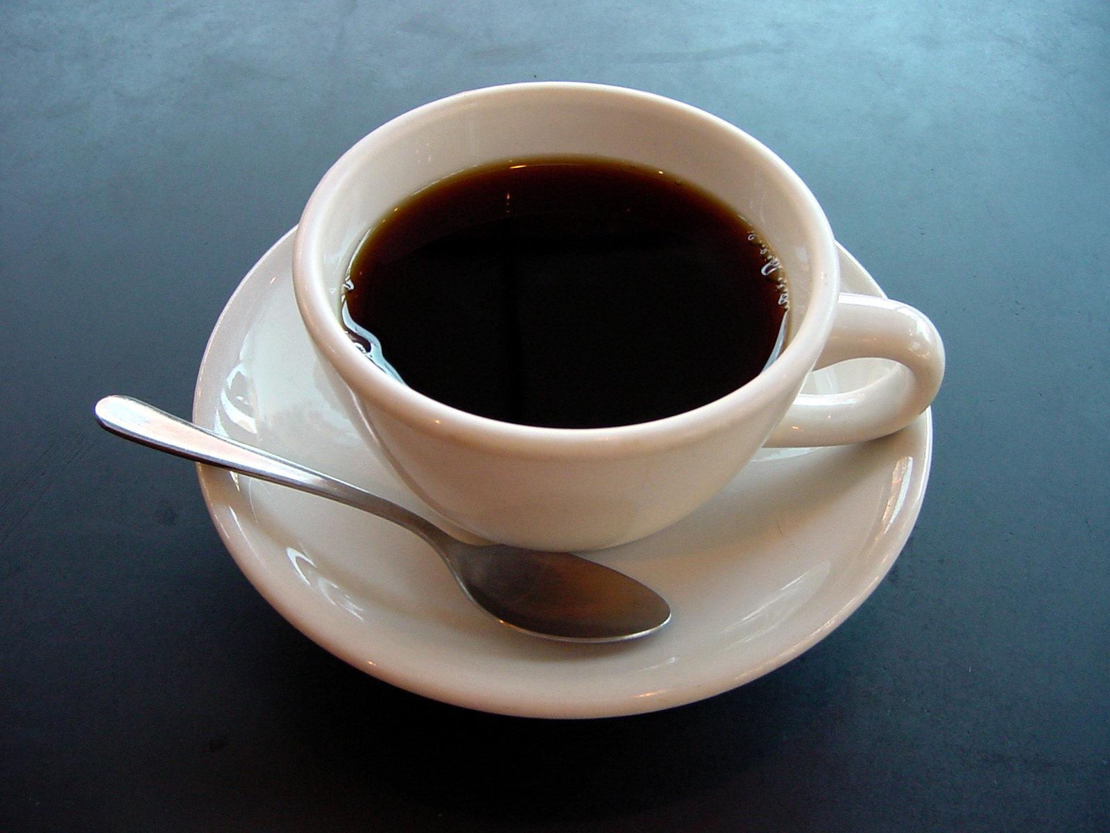 lefott-a-kave