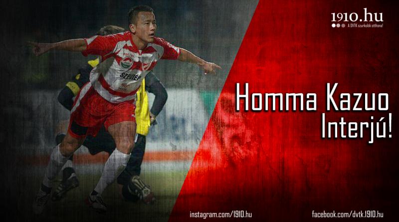 Homma3