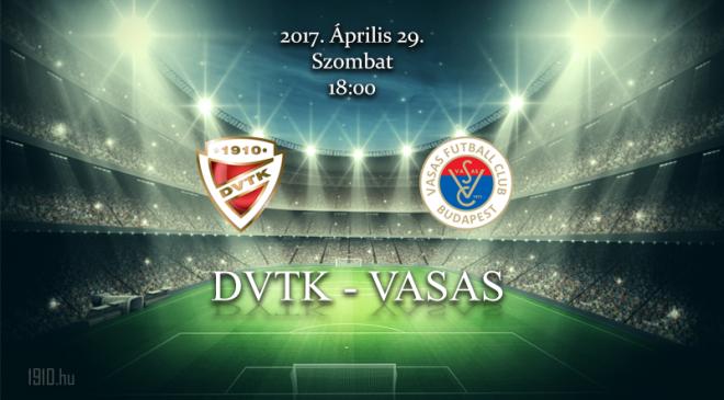 DVTK - VASAS
