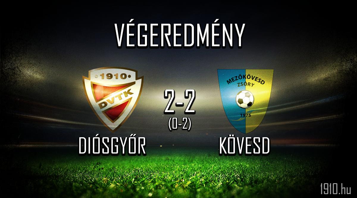 vegeredmeny_kovesd2