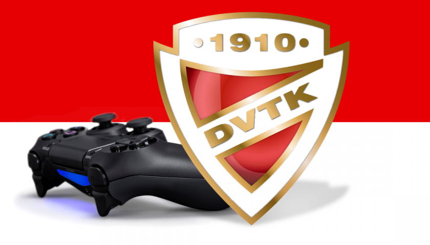 DVTK_FIFA_Toborzo_Verseny_friss_e-sport-toborzo-1120x735