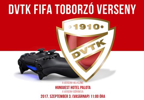 DVTK_FIFA_toborzo_verseny_e-sport-popup-480x335
