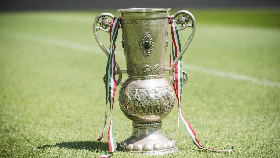 20170911magyar-kupa