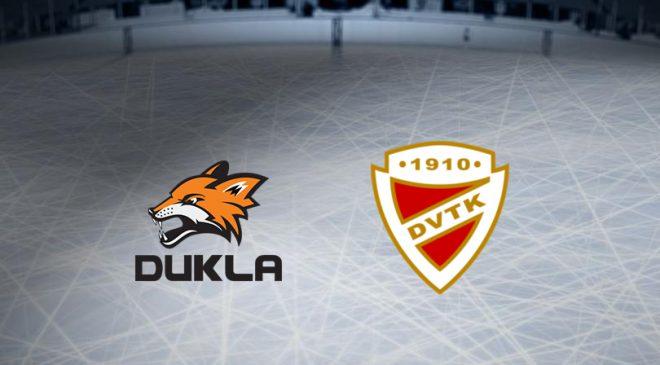 Dukla_Miskolc_kep