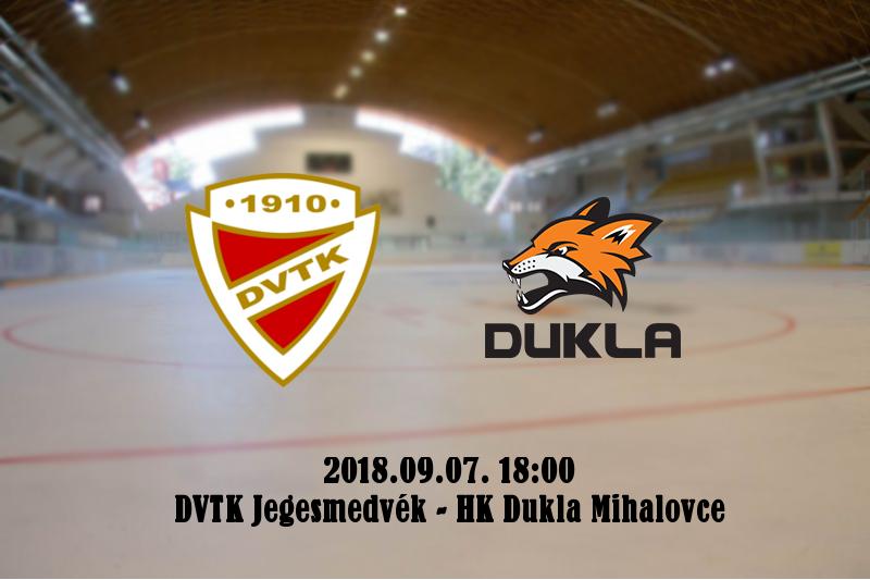 DVTK_Dukla_2