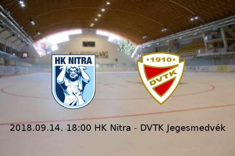 Nitra_DVTK