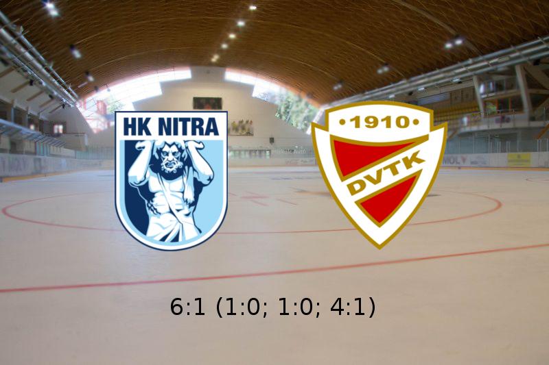 Nitra_DVTK_result