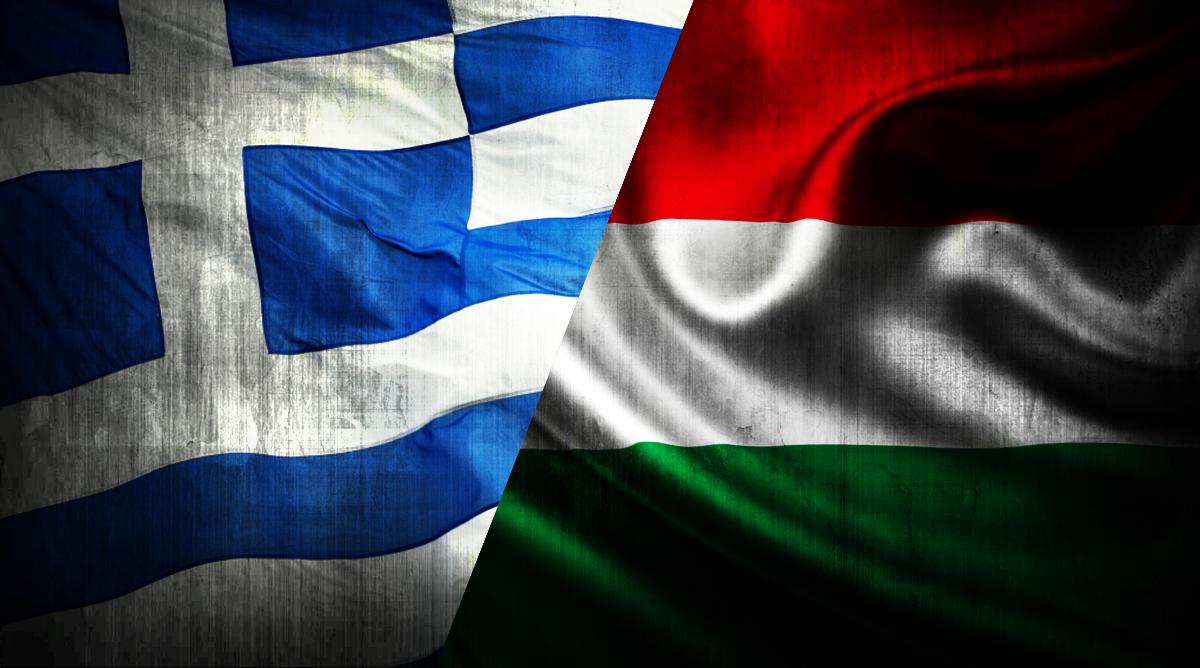 1910.hu görög - magyar