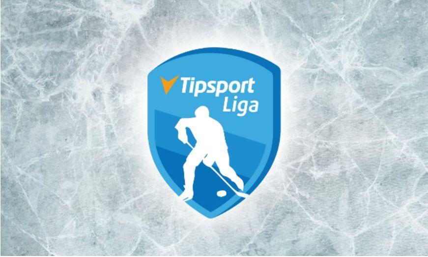 Tipsport Liga címer